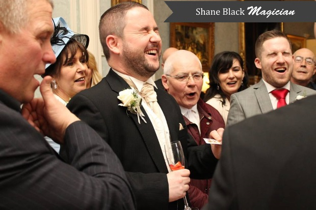 Shane-Black-Psycological-Magician-Wedding-Entertainment-Ireland-weddingsonline-4