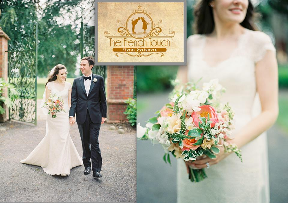 Soft-Romantic-Wedding-Bouquet-Greenery-FrenchTouch