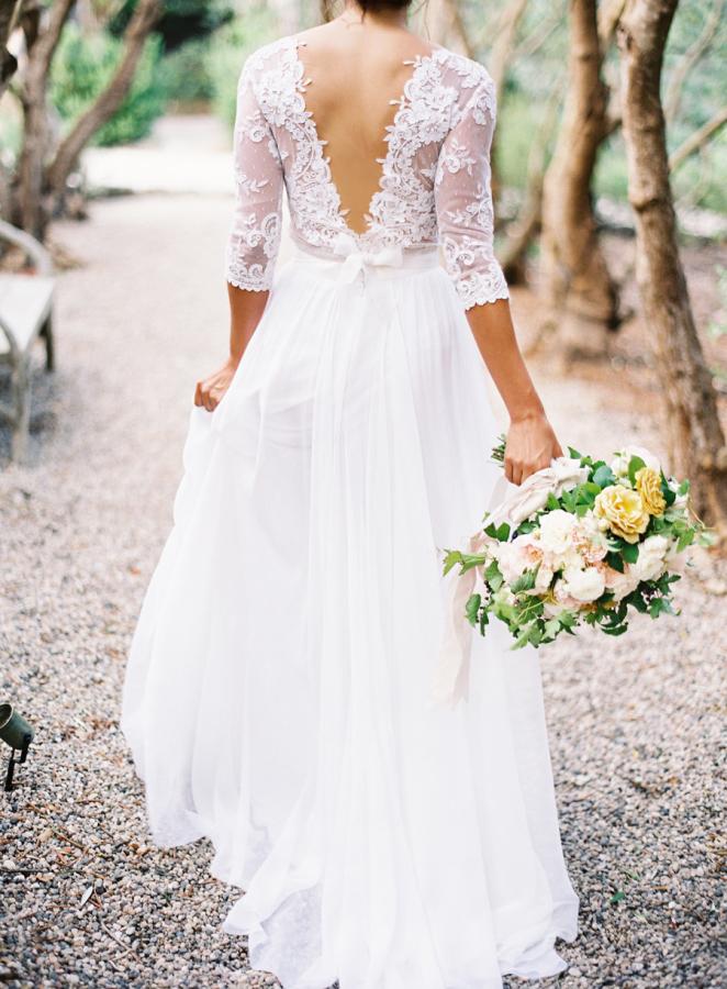 Spring-Floral-Lace-V-Back-Wedding-Dress-Mira-Zwillinger-SMP