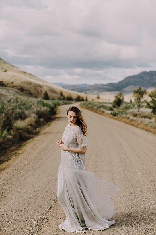 Spring-Grey-Wedding-Dress-Elizabeth-Dye-Maternity