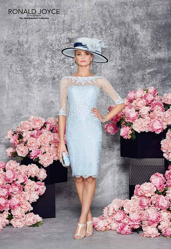 Spring-Summer-Mother-of-the-Bride-Dresses-2016-Lynchfashions-Blue-Ronald-Joyce