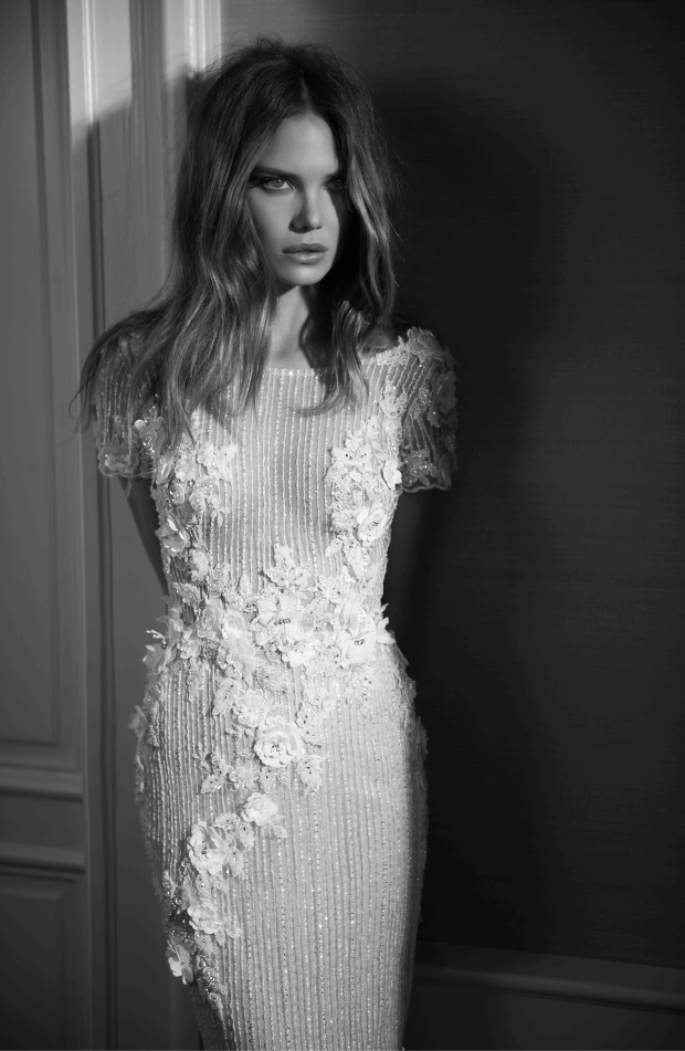 Spring-Wedding-Dress-Long-Sleeve-Lace-Applique-Berta
