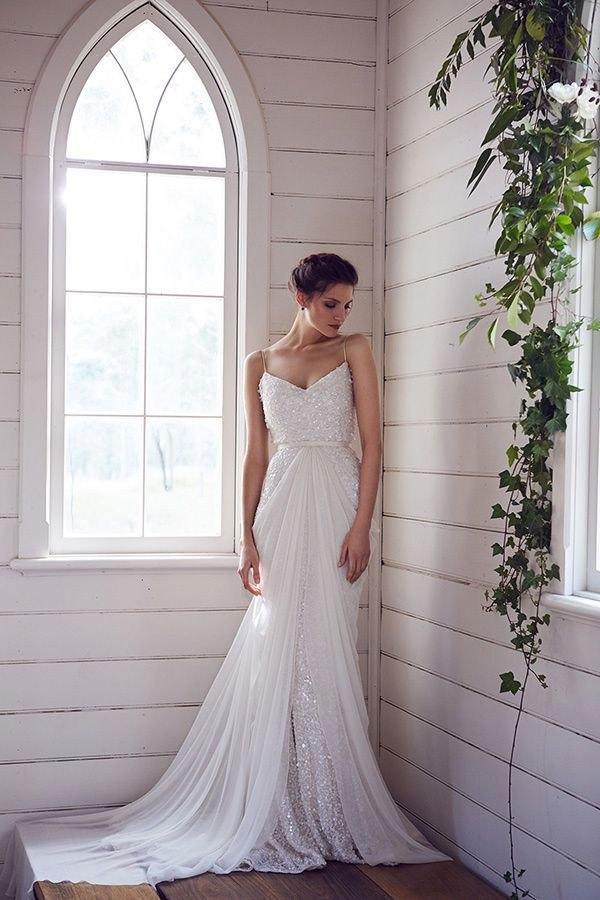 Spring-Wedding-Dress-Sparkle-Karen-Willis-Holmes