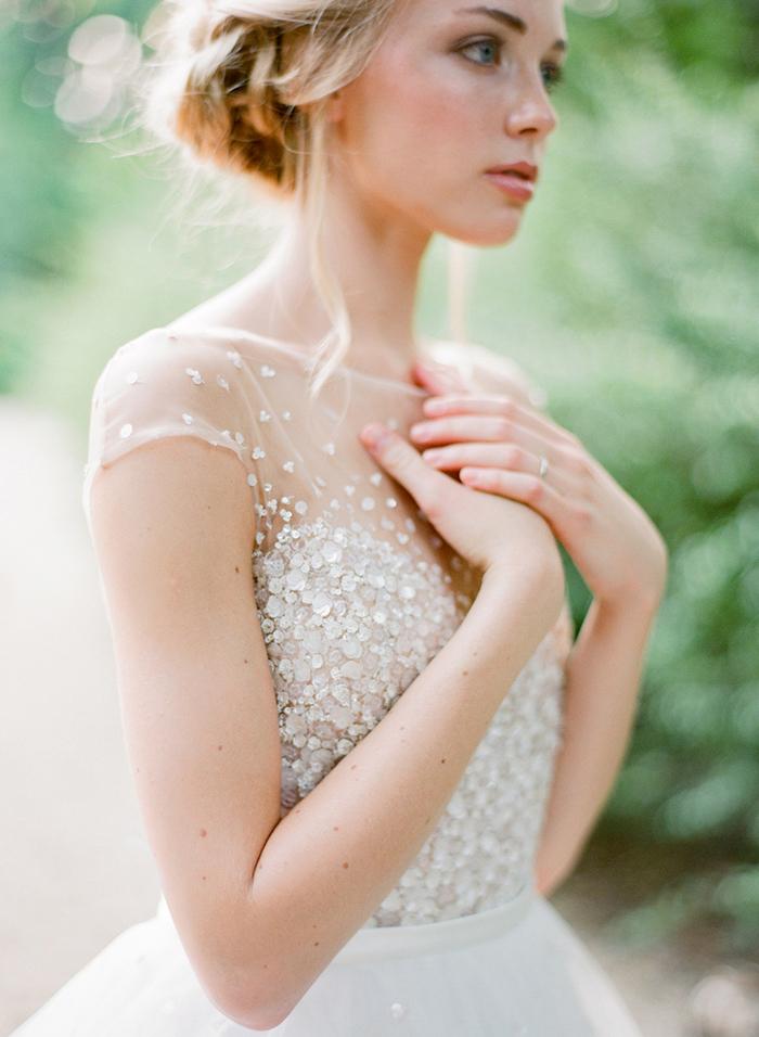 Spring-Wedding-Dresses-Embellished-Ballgown-Mira-Zwillinger-Oncewed