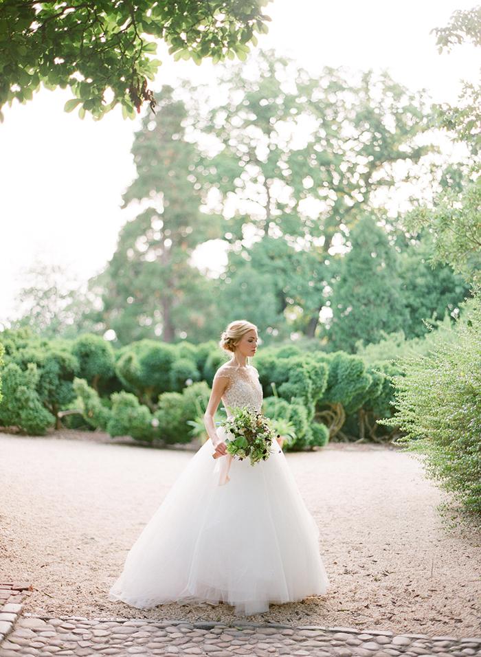 Spring-Wedding-Dresses-Mira-Zwillinger-Oncewed