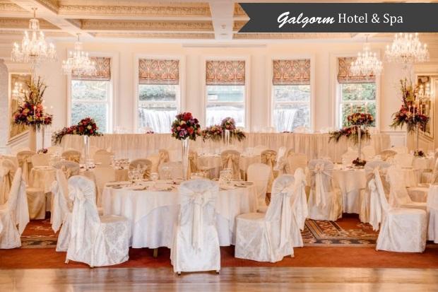The-galgorm-hotel-spa-ulster-ireland-weddingsonline-2