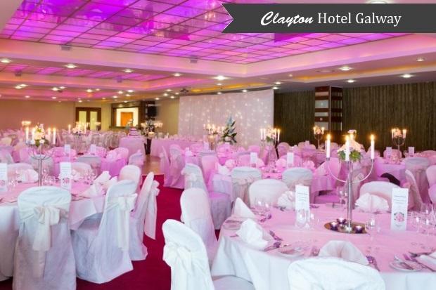 Top-Wedding-Venue-Galway-Clayton-Hotel-weddingsonline-awards