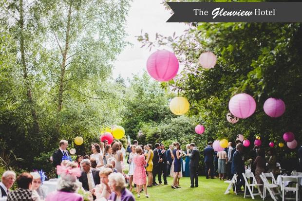 Top-Wedding-Venue-Wicklow-the-Glenview-Hotel-weddingsonline-awards