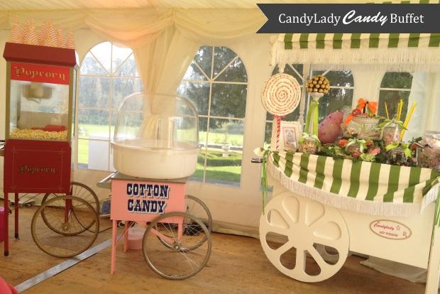 Wedding-Candy-Buffet-Ireland-CandyBuffet-Ireland-weddingsonline-Awards-2016