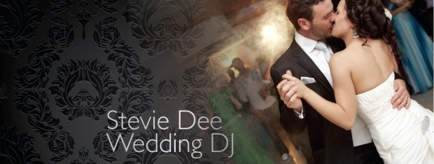 Wedding-DJ-Ireland-Stevie-Dee-Ireland-weddingsonline-Award-Winner-2016