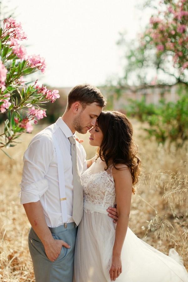 Willowby-Watters-Penelope-Dress-Real-Bride-weddingsonline