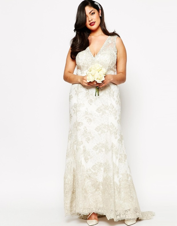 budget friendly bridal introducing the wedding dress