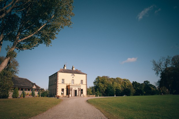 boyne-hill-house-estate-meath-real-wedding-aidan-beatty-photography