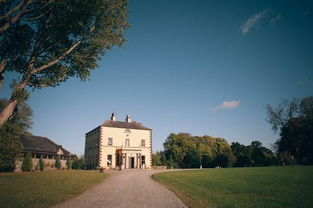 boyne-hill-house-estate-meath-real-wedding-aidan-beatty-photography