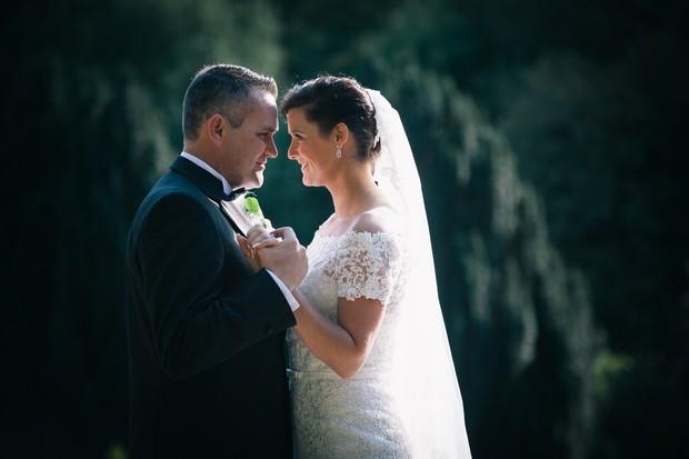 bride-and-groom-boyne-hill-house-estate-wedding-meath