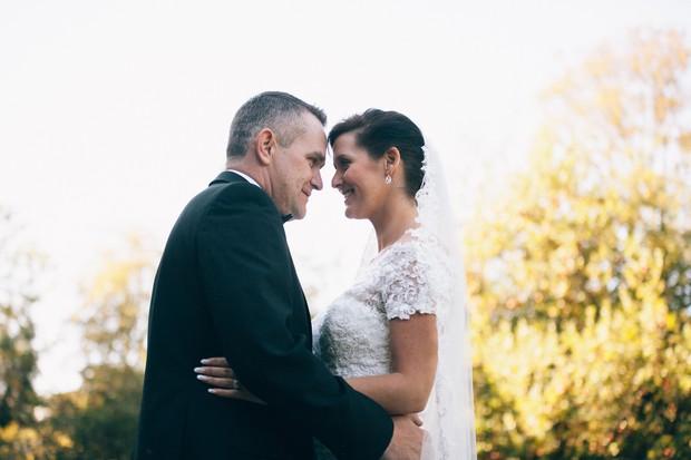 bride-and-groom-boyne-hill-house-estate-wedding