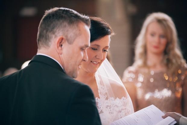 bride-and-groom-church-wedding-ceremony