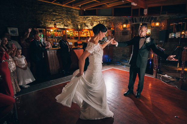 bride-and-groom-fist-dance