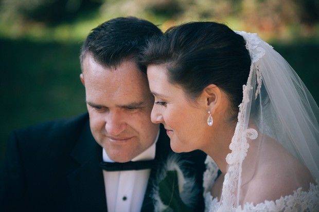 bride-and-groom-real-wedding-aidan-beatty-photography
