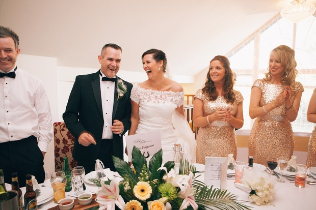 bride-and-groom-top-table