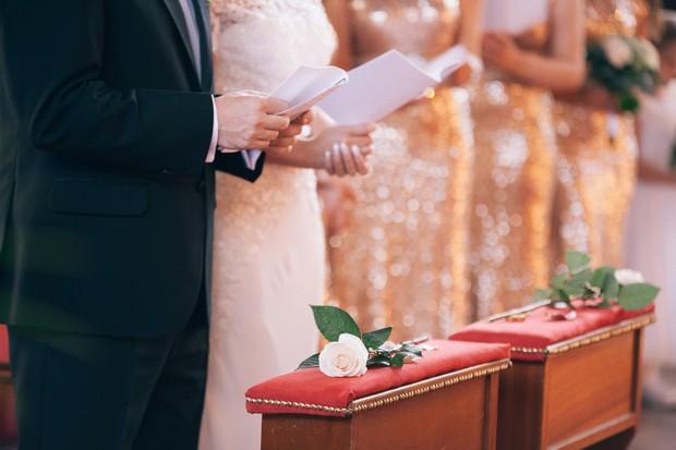 bride-groom-wedding-ceremony-mass-booklet