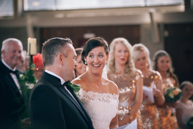 bride-groom-wedding-ceremony