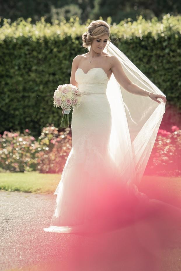 f8d5c748e45 Pamela Mahon – weddingsonline