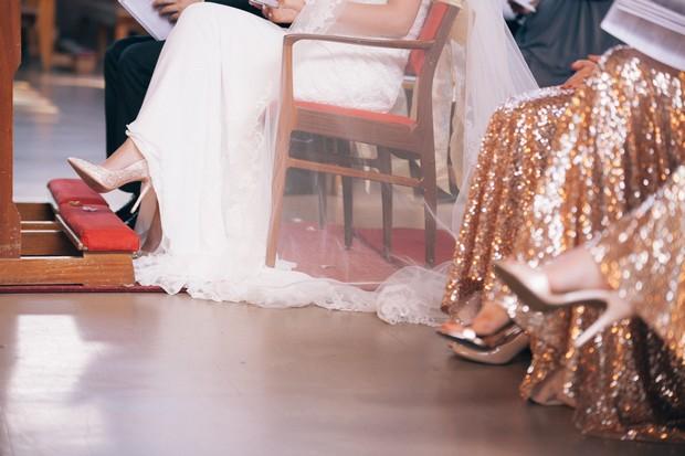 brides-shoes