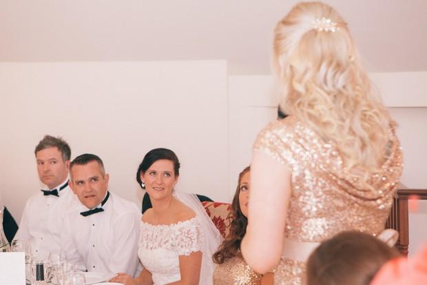 bridesmaid-giving-speech