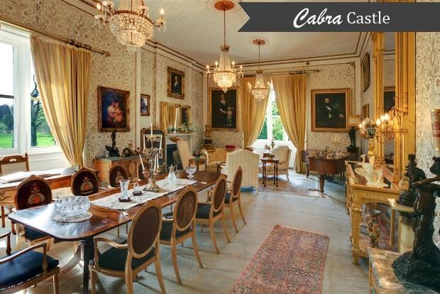 cabra-castle-hotel-ireland-top-wedding-venues-1