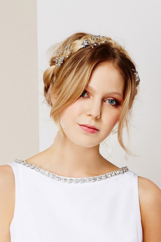 coast-floral-hair-pins