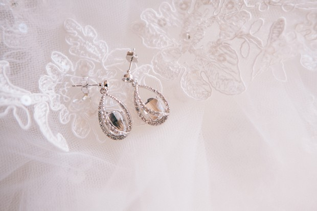 diamante-drop-bridal-earrings-boyne-hill-house-estate-wedding