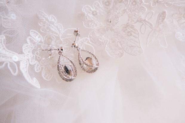 diamante-drop-bridal-earrings-boyne-hill-house-estate-wedding
