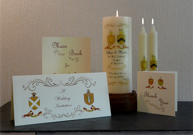 family-crest-wedding-invitations-jennies-invitations
