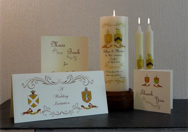 family-crest-wedding-invitations-jennies-invitations