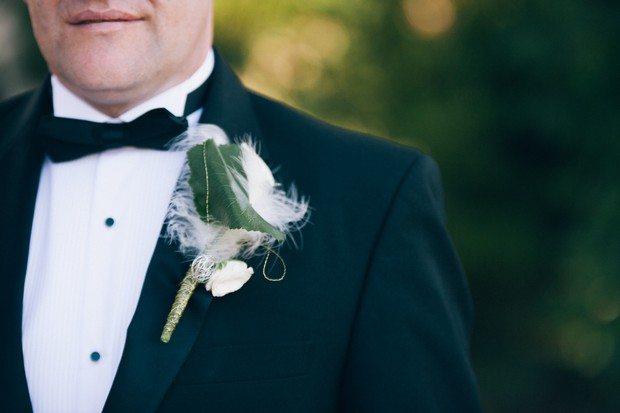 feather-button-hole-groom