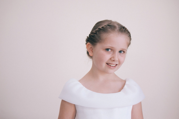 flower-girl-in-white-flower-girl-dress