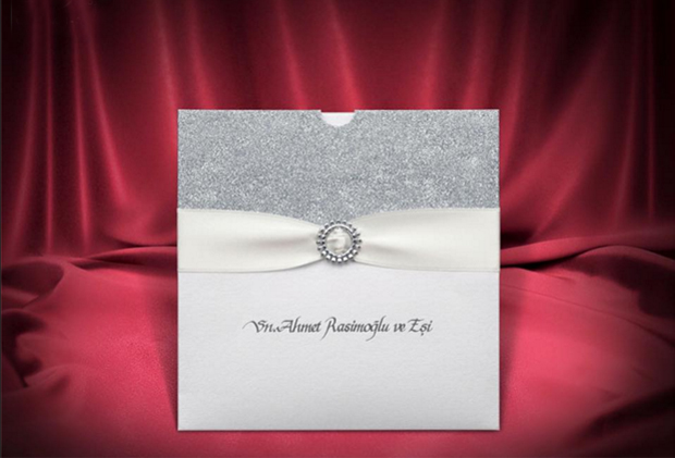 glitter-wedding-invitation