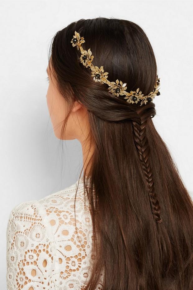 grace-gold-tone-onyx-headband-netaporter-2