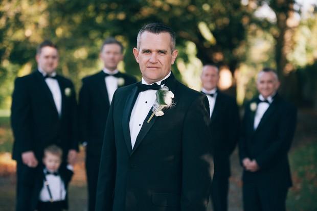 groom-in-tuxedo