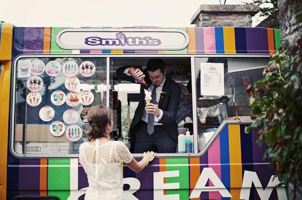 ice-cream-van-weddings