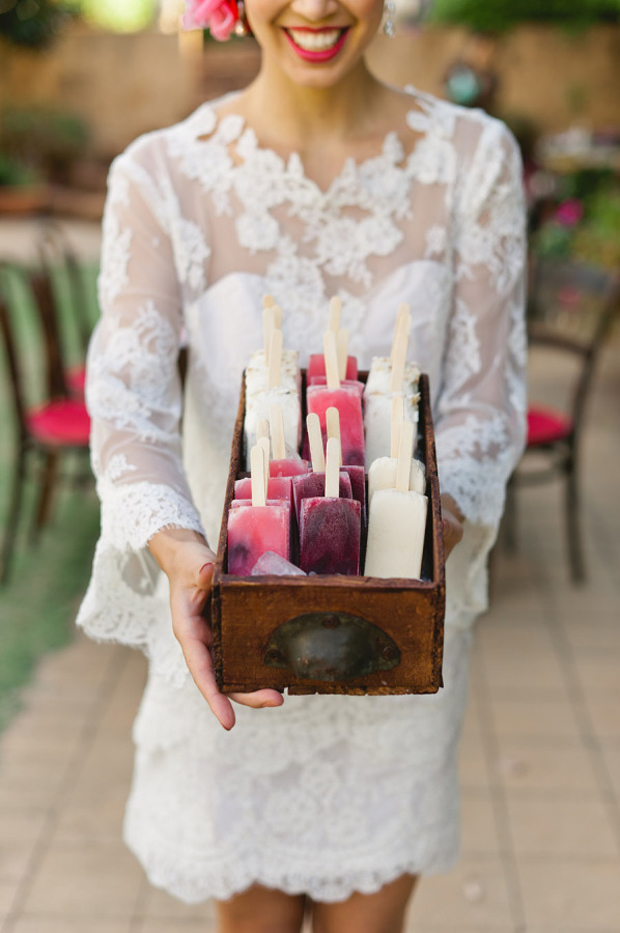 ice-pops-wedding