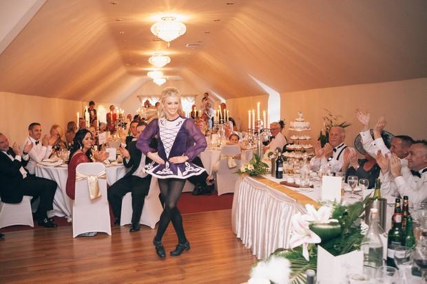 irish-dancer-wedding-entertainment