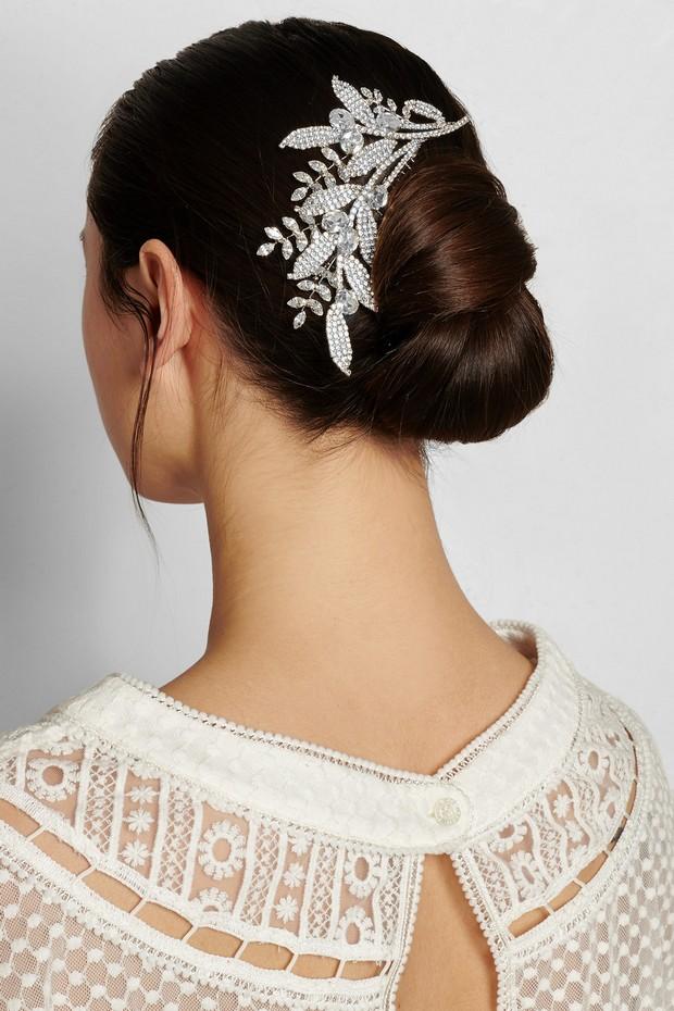 isobella-silver-tone-crystal-hair-slide-netaporter
