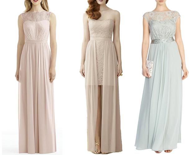 lace-bodice-bridesmaid-dresses-dessy-coast