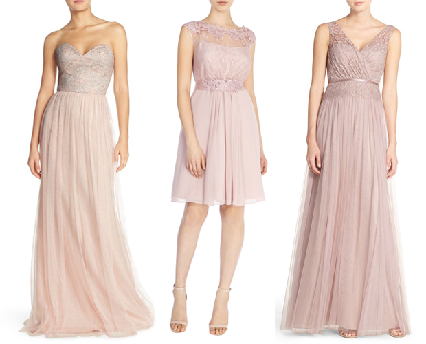 lace-bodice-bridesmaid-dresses