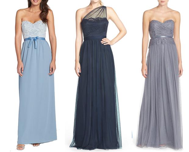 lace-bridesmaid-dresses-lace-bodice