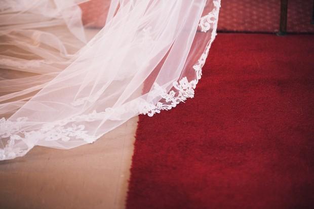 lace-trimmed-chapel-length-veil