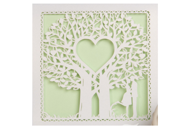 laser-cut-tree-wedding-invitation-celtic-image-wedding-stationery