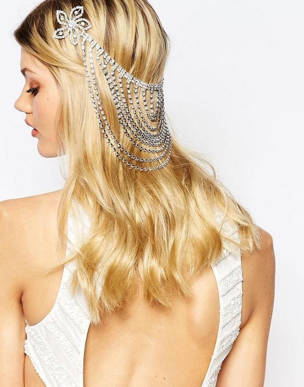 love-rocks-rhinestone-hair-drape-wedding-asos